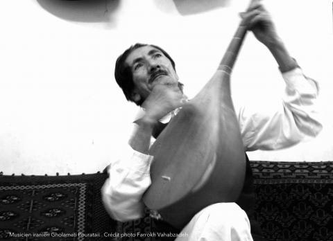 vahabzadeh_farrokh_-_photo_035-001.jpg