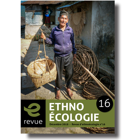 couv.-ethnoecologie-pour-site-umr-16.png