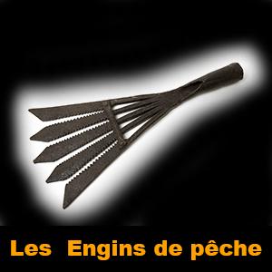 _engins_de_peche-vignette2.png