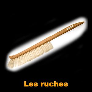 r-titre_les_ruches.png