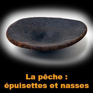 vignette_-_mosaique-_peche_d2.jpg