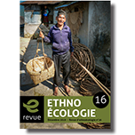 couv.-ethnoecologie-16_vignette.png