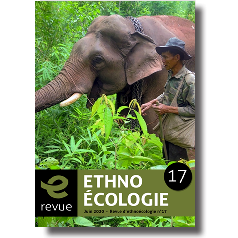 couv.-ethnoecologie-pour-site-umr-17.png