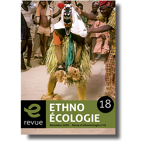 couv.-ethnoecologie-pour-site-umr-18.png