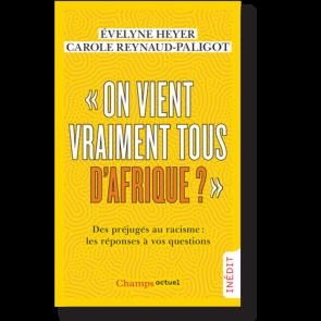 site_livres.png