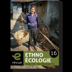 couv.-ethnoecologie-pour-site-umr-16.png