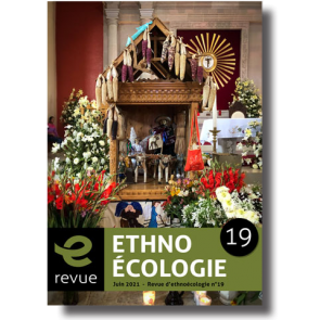 couv.-ethnoecologie-pour-site-umr-19.png