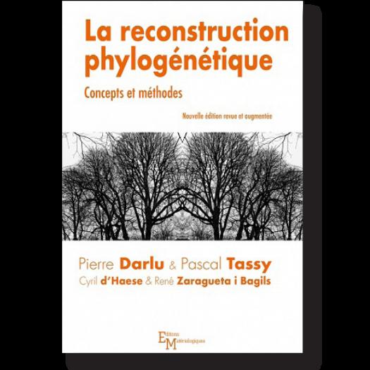 site_livres_2.png