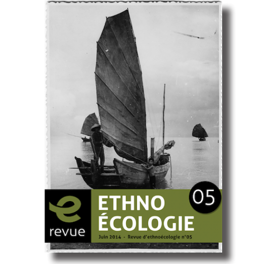 ethno-05.png
