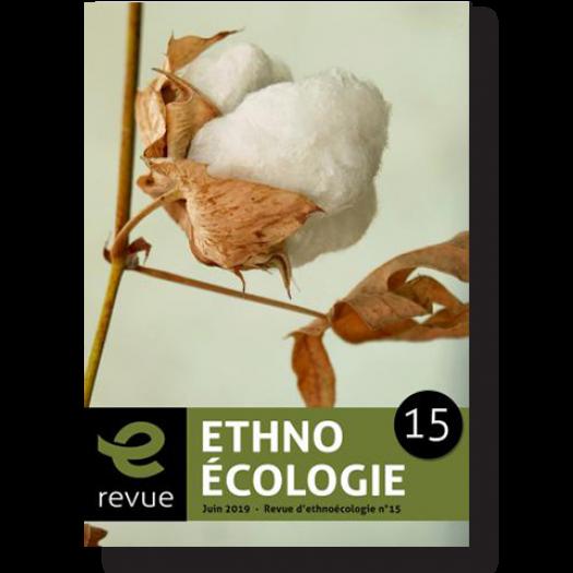 ethnoecologie-15-pour-site-umr.png