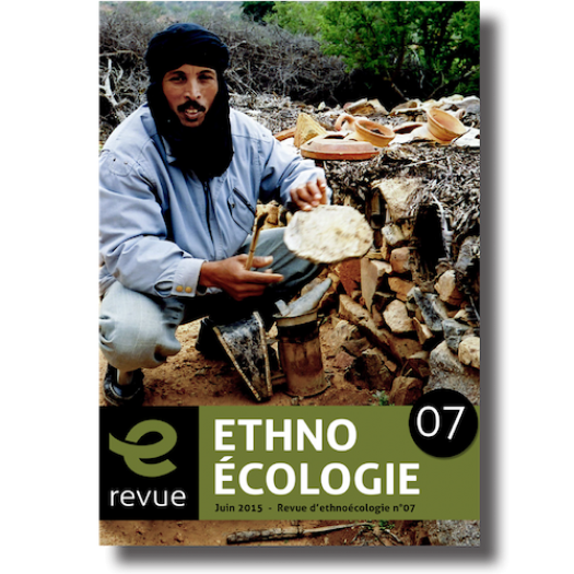 ethno-07.png