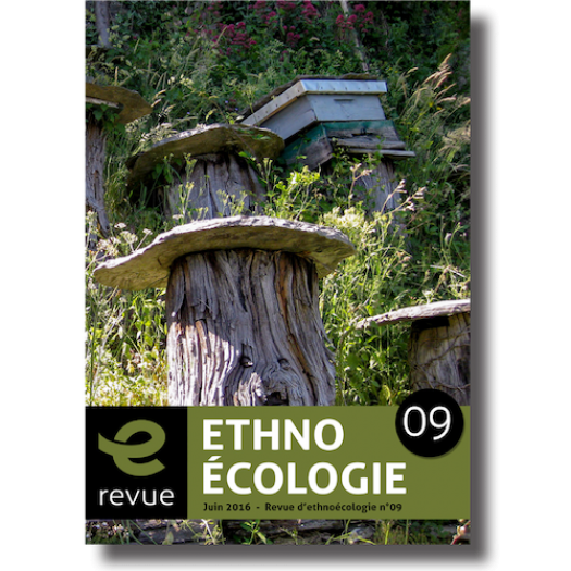 ethno-09.png