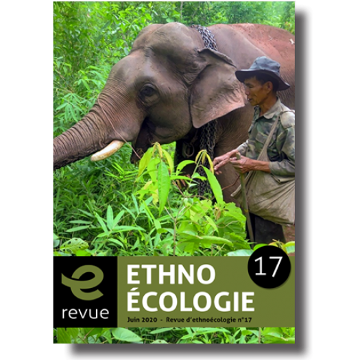 couv.-ethnoecologie-pour-site-umr-17.png