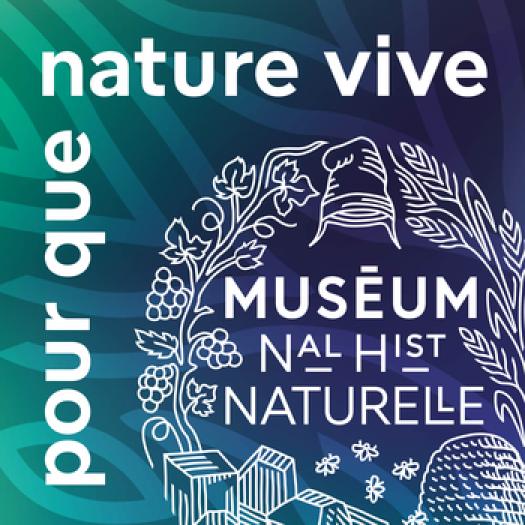 https_mediacdn.acast_.com_assets_3136511e-9c37-4006-804c-c989ec0bcb0f_cover-image-kg5ddjua-_museum_pour_que_nature_vive.png