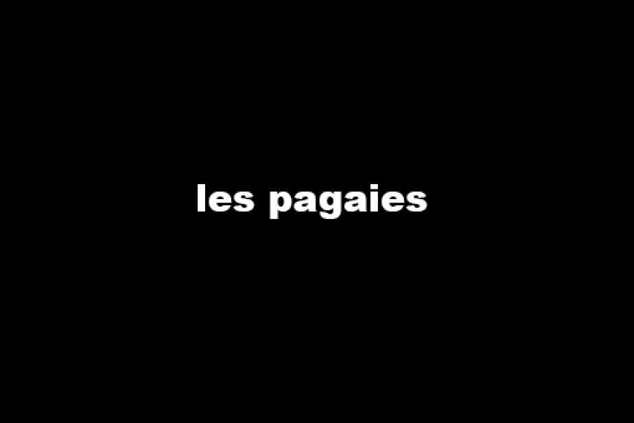 col_-_3_-_12_les_pagaies.jpg