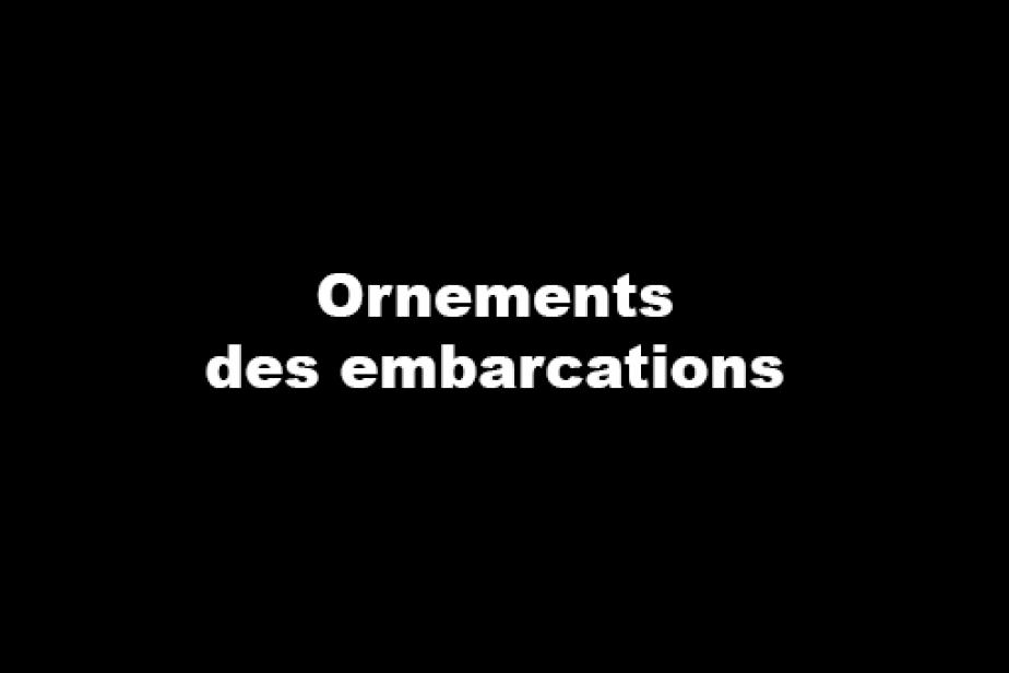 col_-_3_-_19_ornements_des_embarcations.jpg