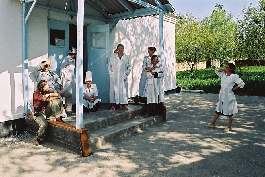 2004_-_populations_tajikophones_en_ouzbekistan_-_13_-_f1020016_w.jpg