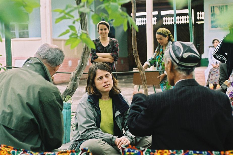 2004_-_populations_tajikophones_en_ouzbekistan_-_23_-_f1120006_w.jpg