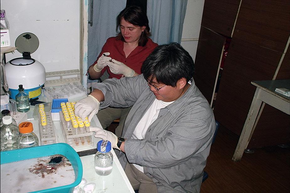 2004_-_populations_tajikophones_en_ouzbekistan_-_33_-_p4150091_w.jpg