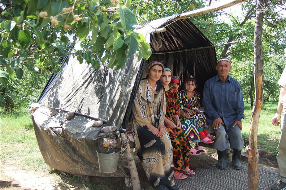 2005_-_tajikistan_-_14_-_dscf0007_w.jpg