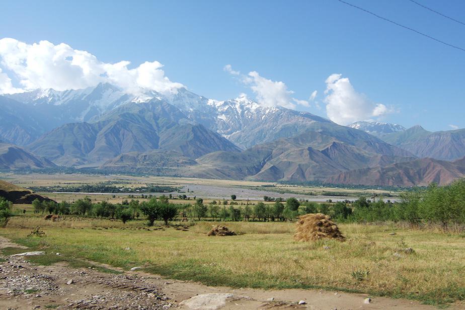 2005_-_tajikistan_-_24_-_dscf0018_w.jpg