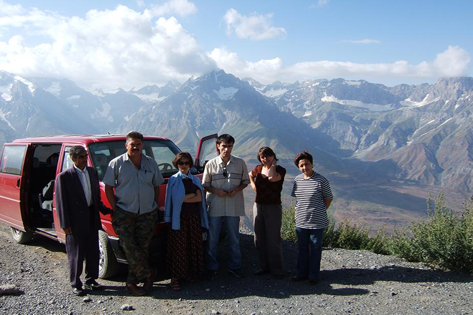 2005_-_tajikistan_-_34_-_dscf0055-1w.jpg