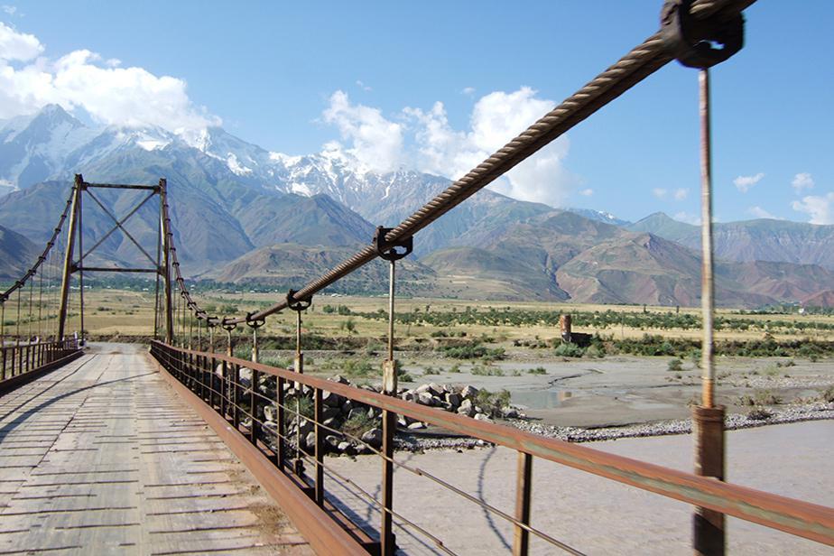 2005_-_tajikistan_-_44_-_dscf0029-1_w.jpg