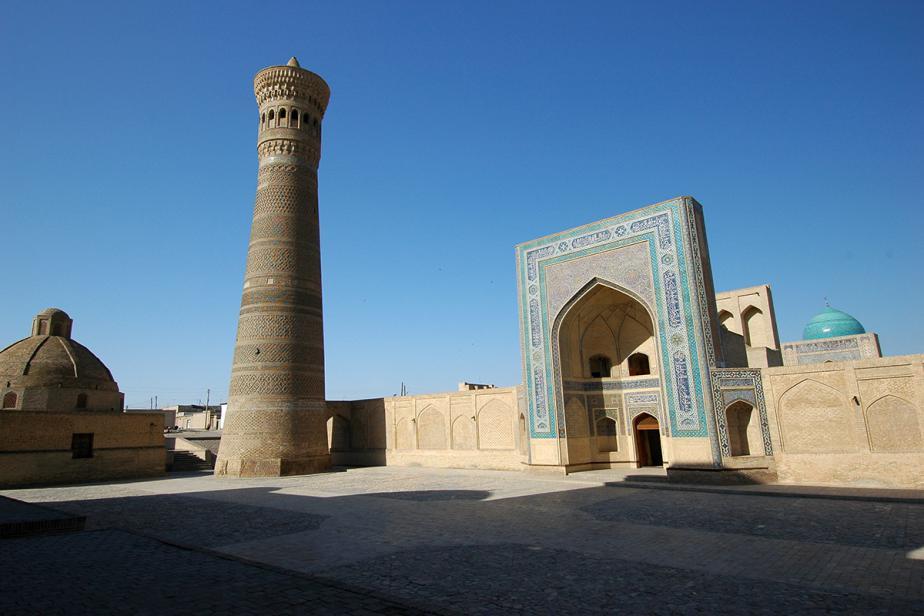2006_-_uzbekistan_-_18_-_dsc_1691_w.jpg