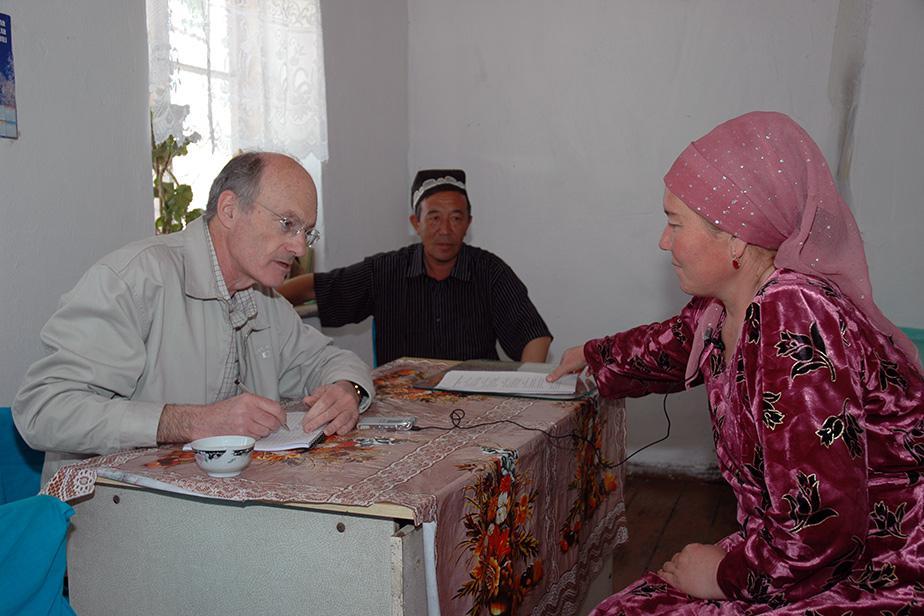 2006_-_uzbekistan_-_48_-_dsc_0869_uab2006_w.jpg
