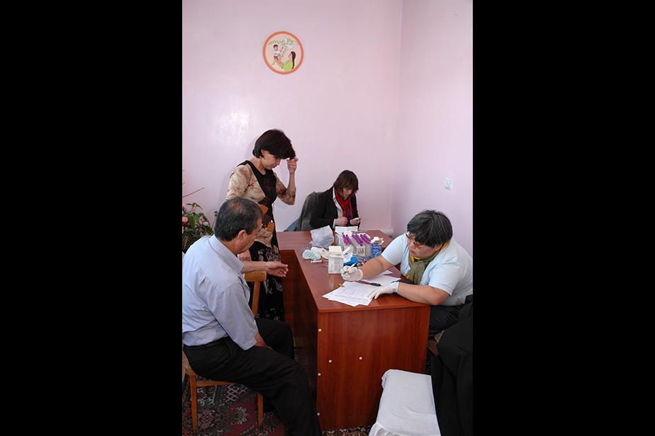 2006_-_uzbekistan_-_58_-_dsc_0828_uzb2006_w.jpg