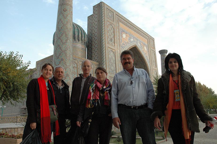 2007_-_uzbekistan_-_1011_-_p20061108_78-2_w.jpg