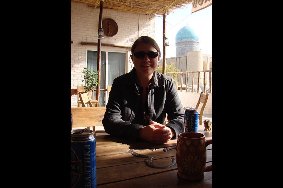 2007_-_uzbekistan_-_1111_-_dsc05115_w.jpg