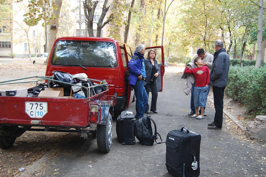 2007_-_uzbekistan_-_211_-_photo_108_w.jpg