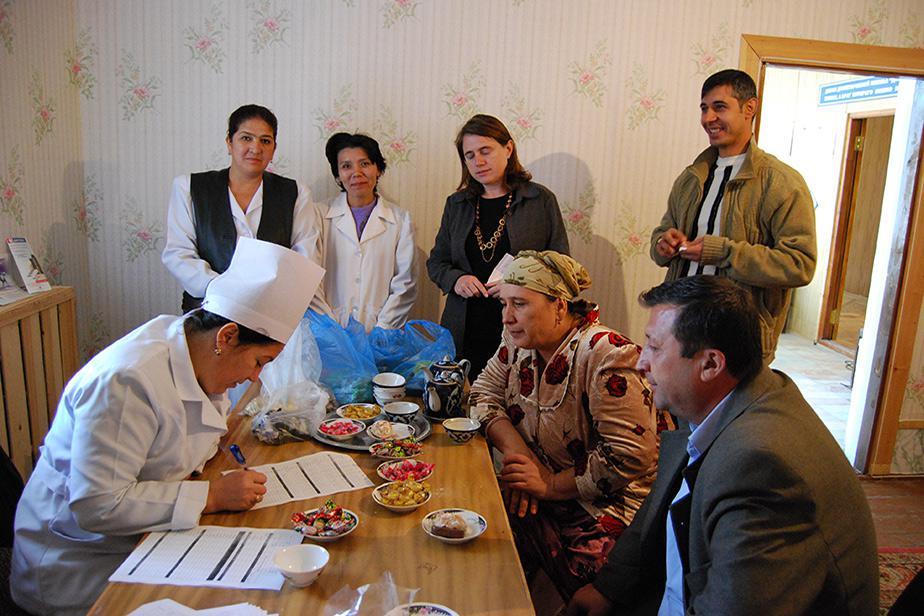 2007_-_uzbekistan_-_411_-_photo_136_w.jpg