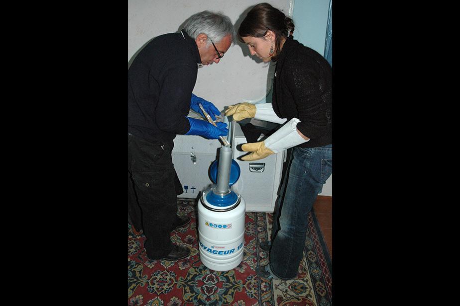 2007_-_uzbekistan_-_911_-_p20061107_13_w.jpg