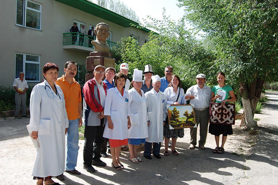 2008_-_kirgistan_-_19_-_dsc_0096_2_w_.jpg