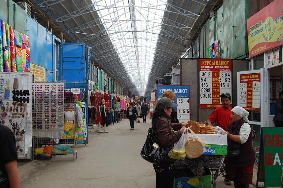 2008_-_kirgistan_-_29_-_dsc_1325_w.jpg