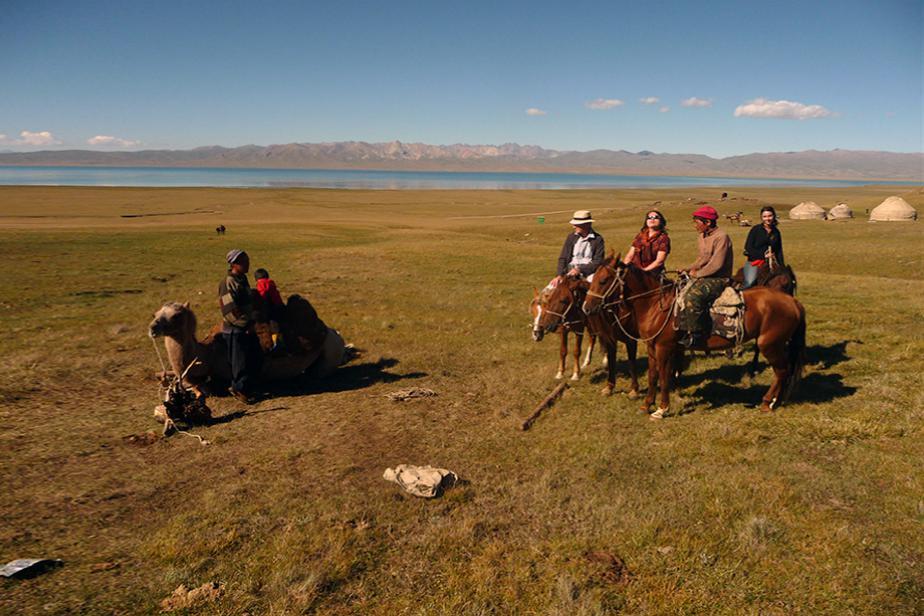 2008_-_kirgistan_-_39_-_p1000374_w.jpg