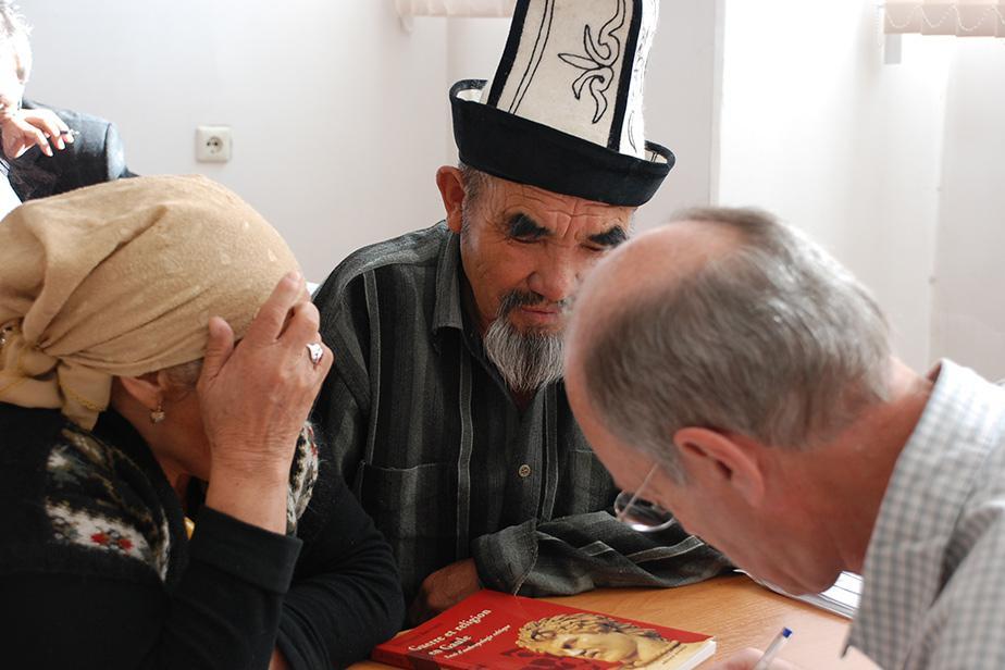 2008_-_kirgistan_-_49_-_dsc_2734b_w.jpg