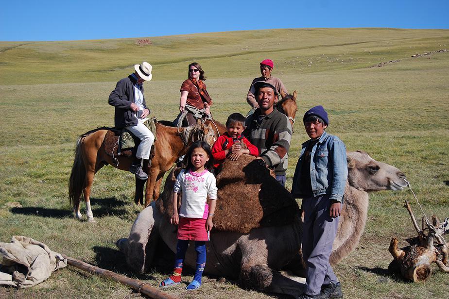 2008_-_kirgistan_-_59_-_dsc_4317_w.jpg
