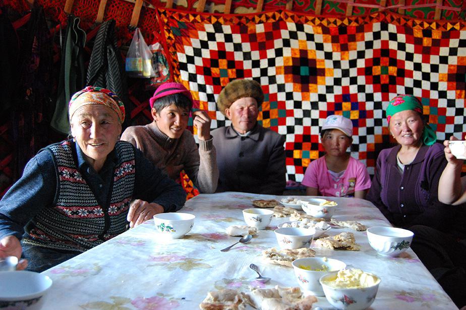 2008_-_kirgistan_-_69_-_dsc_4358_w.jpg