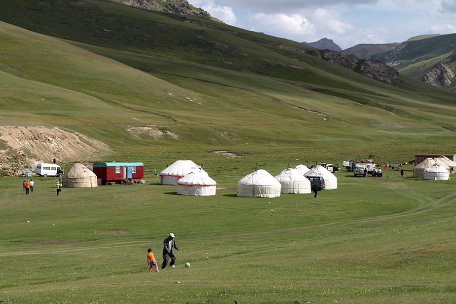 2008_-_kirgistan_-_89_-_p7201027_w.jpg