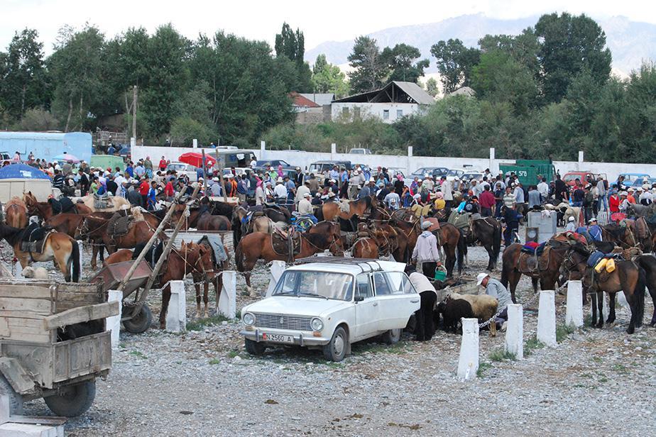 2008_-_kirgistan_-_99_-_dsc_3751_w.jpg