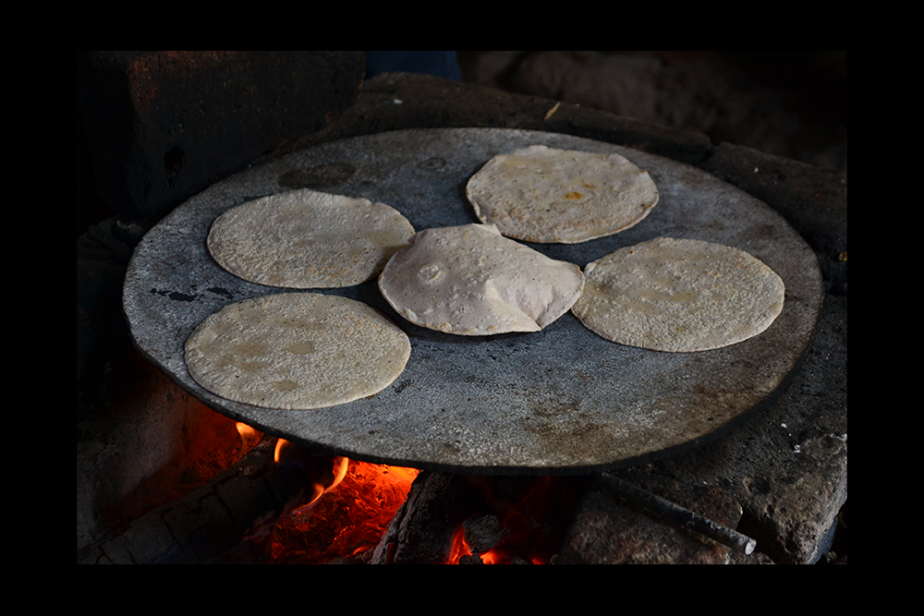b16-dsc_0107_tortillascomal.png