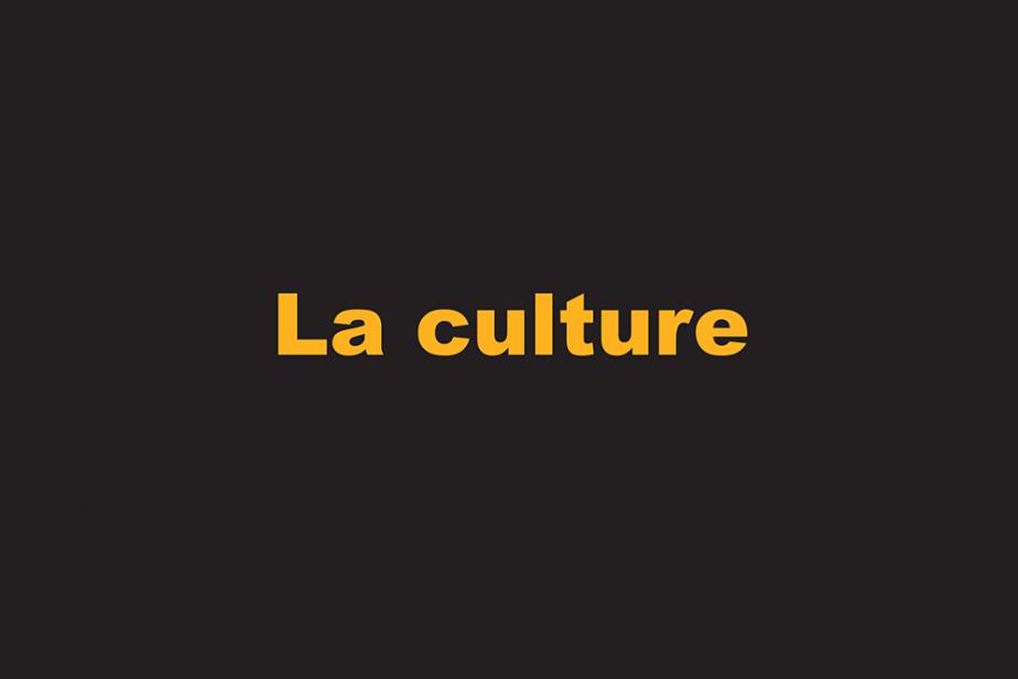 c0-la_culture.png