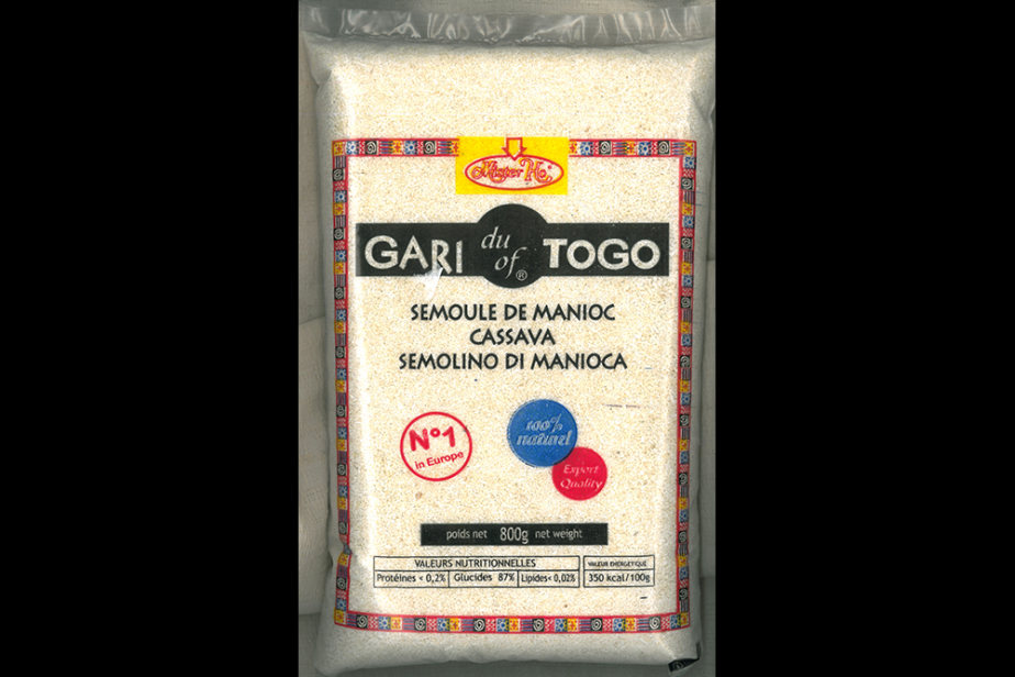 c28-gari-togo.png