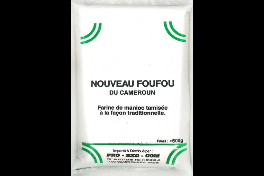 c29-foufou-manioc-cameroun-etb-fr-sb-2013-46.png
