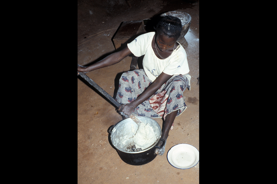 c30-boule-manioc.png