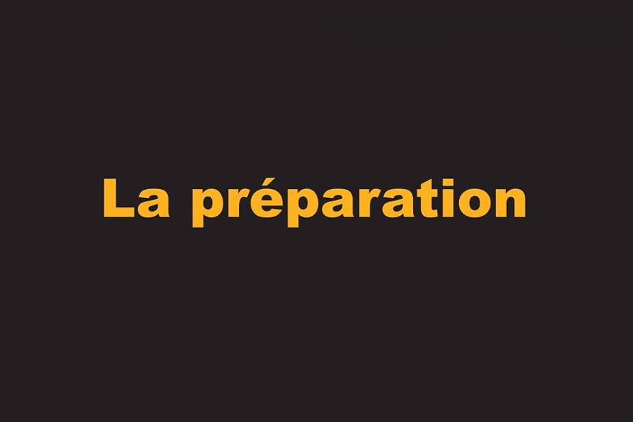 c5-1-t-la_preparation.png