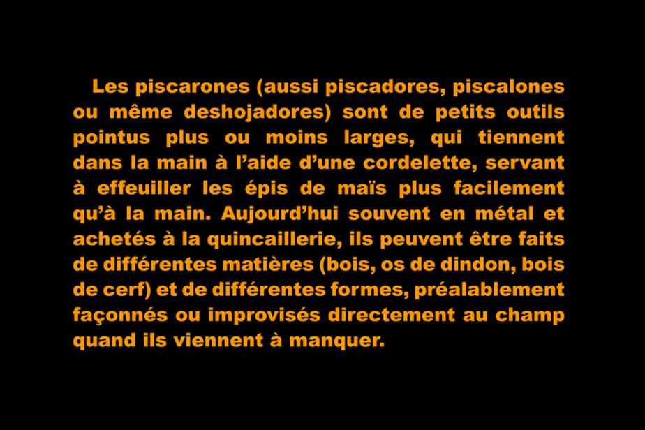 les_piscarones.png